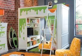 green shabby chic bedding bedding set shabby chic toddler bedding blithesome matching crib