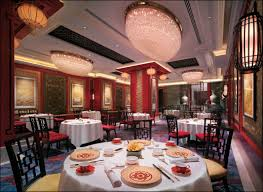 kitchen gk michelin palatial two stately shang palace luxurious