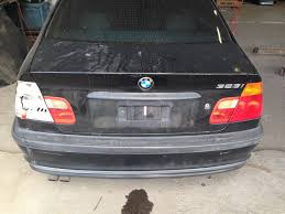 bmw 323i 1999 parts awesome galleries of bmw auto parts in miami hd fiat test