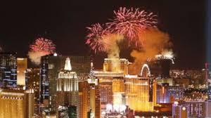 new years houston tx happy new year it s 2015 abc news