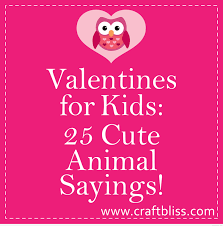 kids valentines day cards sayings about valentines day s day info