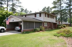 need help with curb appeal window change paint color on mid century