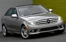 mercedes c class sport used 2010 mercedes c class sedan pricing for sale edmunds