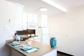studio apartment floor plans ideas house apartments east lansing