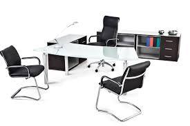 fabricant de mobilier de bureau mobilier de bureau cool bureau de direction achat bureaux de