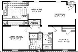 mini house plans architecture