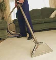 Professional Area Rug Cleaning Professional Carpet Cleaning In Fairbanks Ak 20 Years Of Local