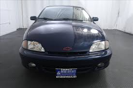 chevrolet cavalier coupe in washington for sale used cars on