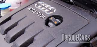 audi a3 2 0 tdi problems vag 2 0 tdi 140 170 bhp engine guide