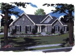 House Plans With Windows Decorating The 25 Best Define Facade Ideas On Pinterest Define Factory