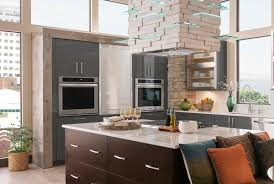 design craft cabinets design craft cabinets brochures catalogs and resources