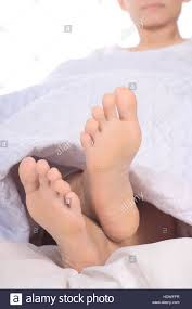modern lifestyle photo macro of woman s feet woman resting stock modern lifestyle photo macro of woman s feet woman resting