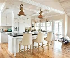kitchen light fixtures ideas coastal light fixtures architektur cottage style kitchen lighting