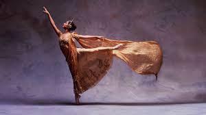 american ballet theatre 75th anniversary