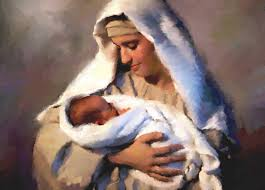 mary our mother and teacher u2013 accs