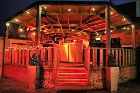 bureau bar a tapas best bars for drinks in birmingham birmingham live