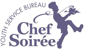 service bureau welcome to chef soiree youth service bureau chef soirée