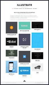 illustratr u2014 professional wordpress theme by jetpack