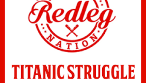 different reds titanic struggle recap strong start by homer bailey not enough as
