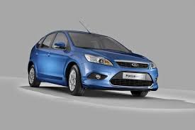 ford focus 1 6 sport ford focus 2008 2011 used car review car review rac drive