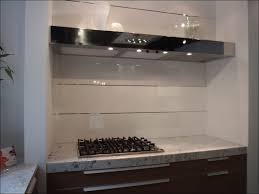 kitchen room fabulous custom range hoods range extractor hood