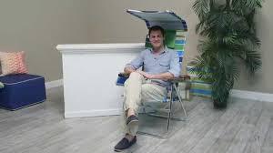 Who Sells Beach Chairs New High Boy Beach Chairs 38 For Who Sells Beach Chairs With High