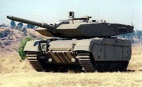 الدبابة التركية (Altay)!!!!!!!!!!!! Images?q=tbn:ANd9GcT0QGwSKDkxsN8Xd9yXnePi4cR6RI6nyTA-692R3np6gmoafJVf