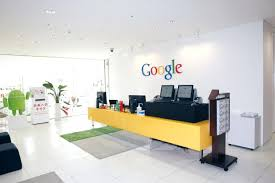 tokyo google office tokyo google office googles newest tokyo offices office snapshots