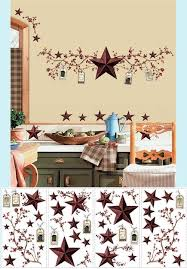 kitchen wall decor ideas this 20 kitchen wall decor ideas will you wants to decorate