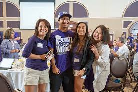 kansas state celebrating 89th annual family day on oct 14