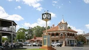 country towns solar news local solar