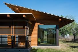 modern shed roof modern shed roof home decorating ideas exterior modern with natural