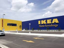 ikea locations ikea locations in michigan image info