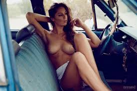 dylan penn naked mathilde goehler by stephan wurth mq photo shoot in the raw