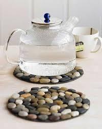 river home decor 5 creative diy home decor ideas with pebbles and river rocks my