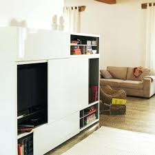 porte coulissante pour meuble de cuisine meuble cuisine avec porte coulissante meuble cuisine avec porte
