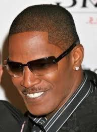 bad black men hairline styles best haircut for receding hairline black men