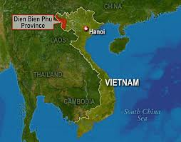 Weather Map Of Florida by In Vietnam Learning To Embrace Life With Hiv Pbs Newshour