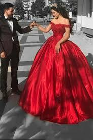 buy cheap new arrival quinceanera dresses gorgproms com