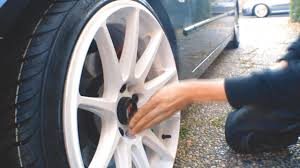 lexus is200 maintenance costs lexus is200 japan racing jr11 tires fitted youtube