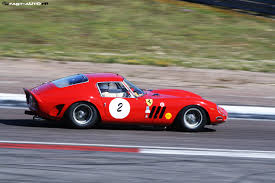 galaxy ferrari ferrari 250 gto wallpapers 71 wallpapers u2013 hd wallpapers
