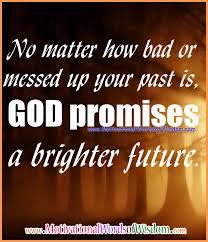 motivational words wisdom god u0027s promises shine