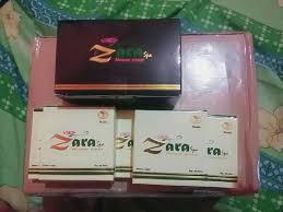 Sabun Zara 1362264 7a9d7764 47bf 4157 a18d b897223f81f0 jpg
