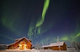 aurora borealis northern lights tours yukon aurora borealis and northern lights tours yukon