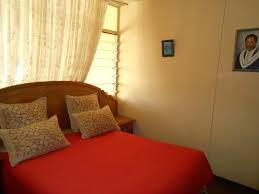 Bedroom Furniture Pretoria East 1 Bedroom Apartment For Sale For Sale In Pretoria West Home Sell