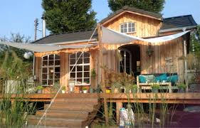This Small House by Small House Bliss Small House Designs With Big Impact Page 5