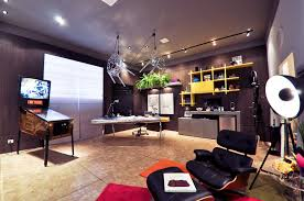 Awesome Home Decor I Would Work Here Living Room Decor Pinterest Rooms