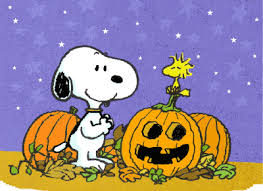 animated halloween clip art animated animated snoopy cliparts free download clip art free clip art