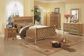 Beachy Bed Sets Bedroom Sets Viewzzee Info Viewzzee Info