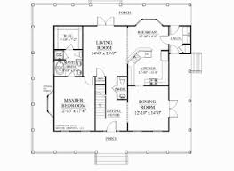 single open floor plans single open floor plans zanana org